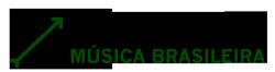 Pandarus Música Brasileira